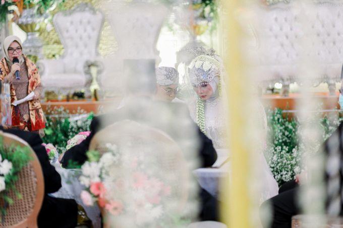 The Wedding Of L&R by Senadajiwa - 029