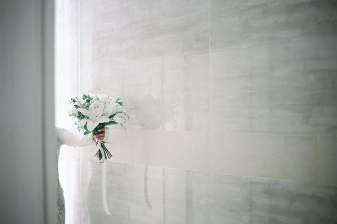 The Wedding Of L&R by Senadajiwa - 020