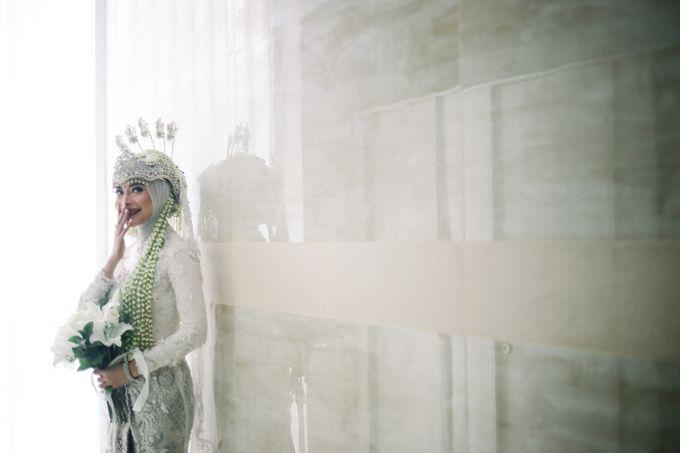 The Wedding Of L&R by Senadajiwa - 019