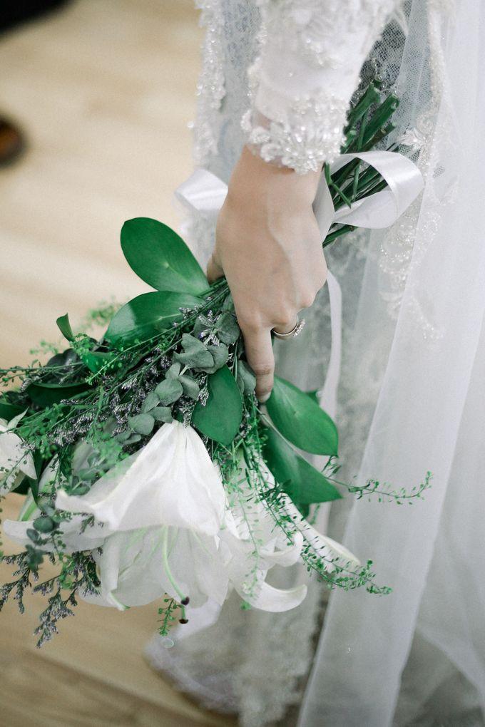 The Wedding Of L&R by Senadajiwa - 015