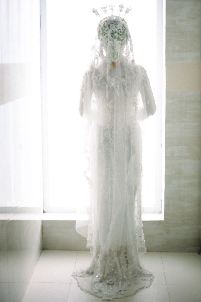 The Wedding Of L&R by Senadajiwa - 010