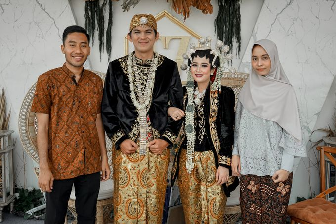 Wedding TYA&ZARKIAH by Legawa.Photoartwork - 004