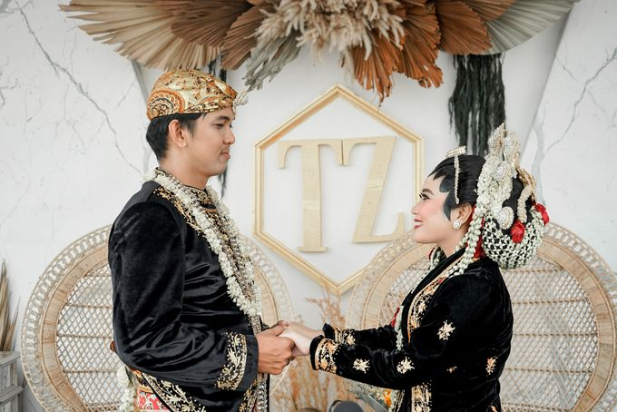 Wedding TYA&ZARKIAH by Legawa.Photoartwork - 002