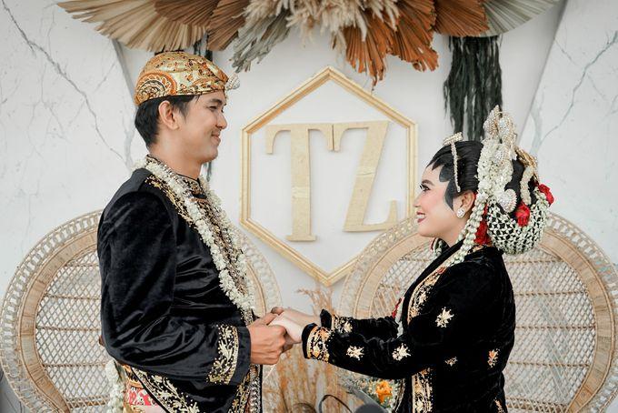 Wedding TYA&ZARKIAH by Legawa.Photoartwork - 001