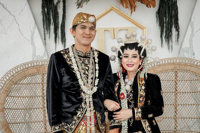 Wedding TYA&ZARKIAH by Legawa.Photoartwork - 006