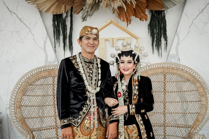 Wedding TYA&ZARKIAH by Legawa.Photoartwork - 007