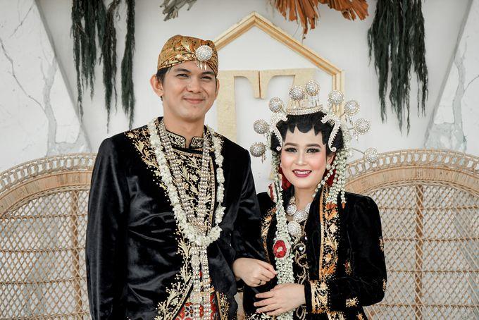 Wedding TYA&ZARKIAH by Legawa.Photoartwork - 003