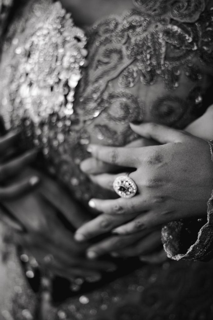 Wedding Rizal & Viga by Yoni Photography - 003