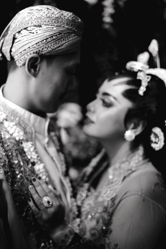 Wedding Rizal & Viga by Yoni Photography - 001