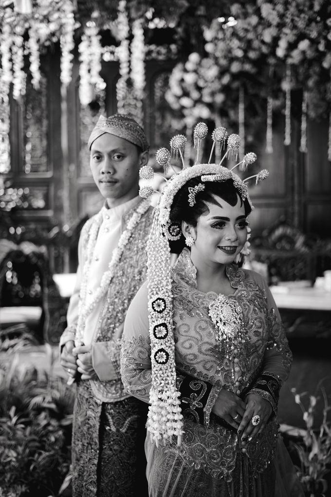 Wedding Rizal & Viga by Yoni Photography - 008