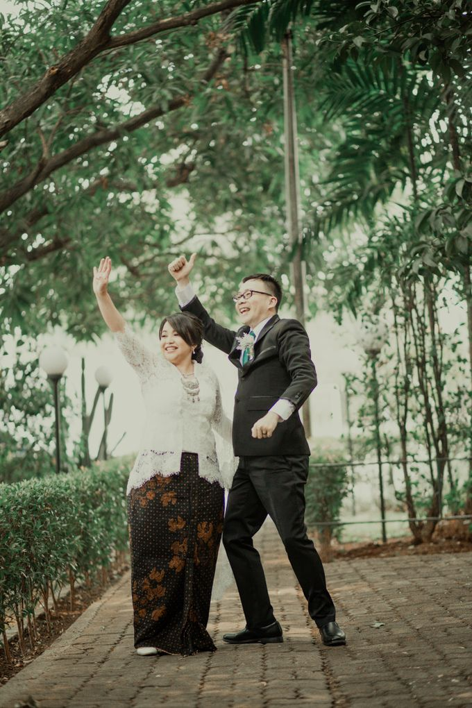 Bonita & Theo by Willie William Photography - 008