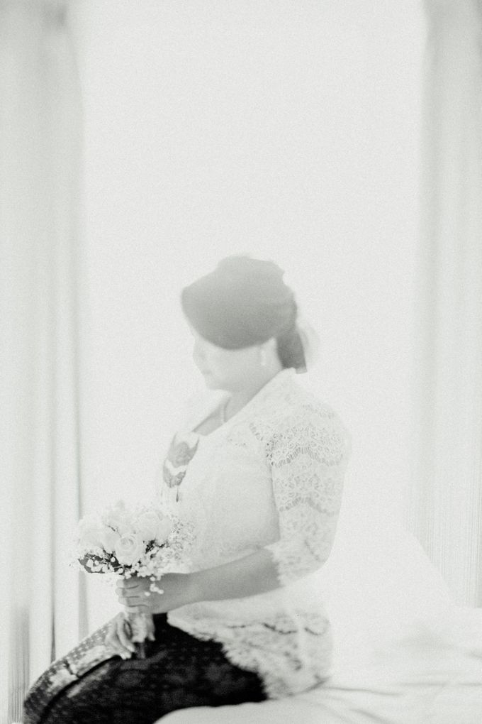 Bonita & Theo by Willie William Photography - 009