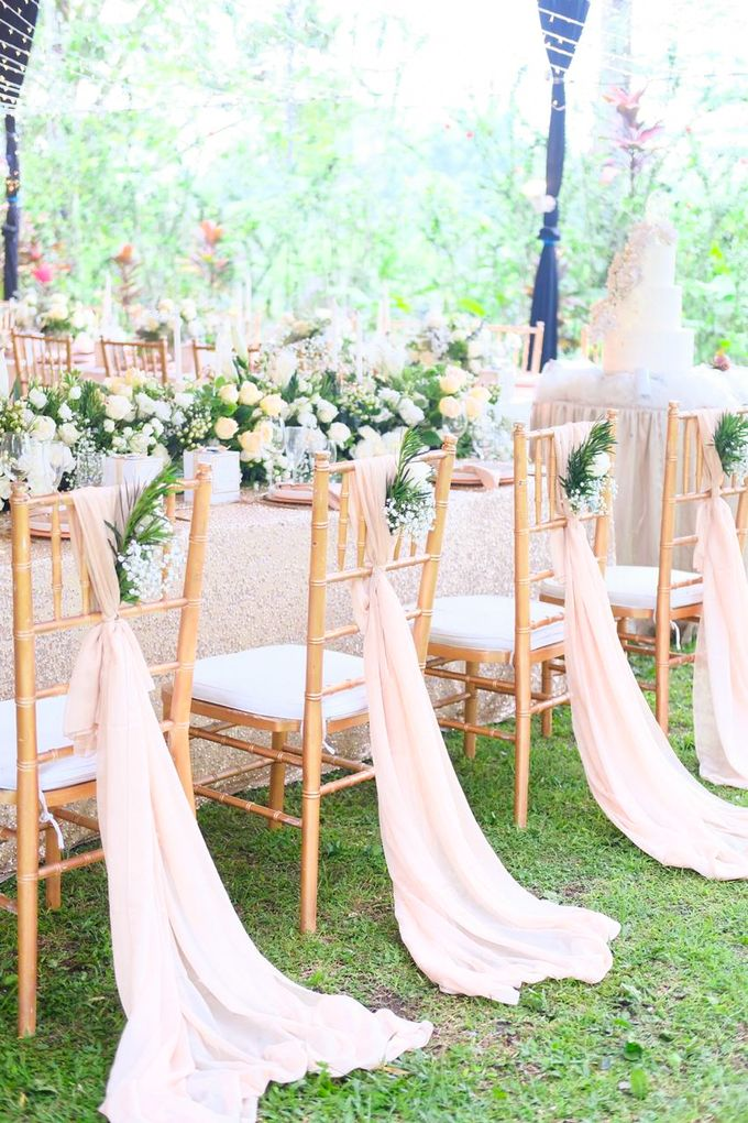 Wedding at MesaStila Resort by MesaStila Resort and Spa - 015