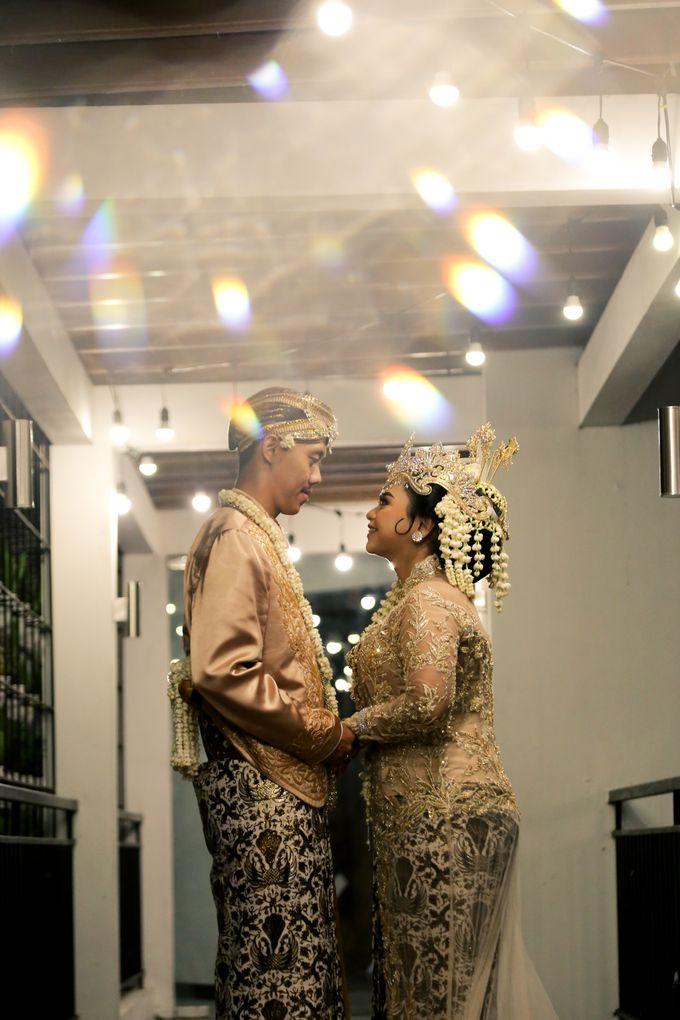 Wedding Rizal & Viga by Yoni Photography - 005