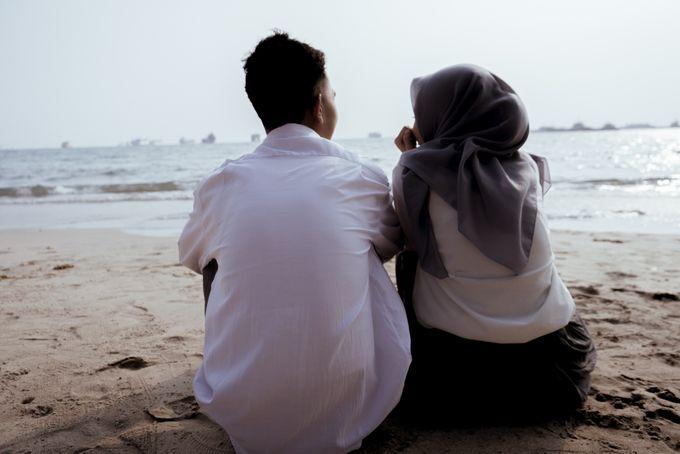 Prewedding Rida Ibnu by Legawa.Photoartwork - 001