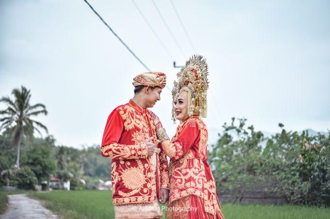 wedding reseption by Artdam Photography - 015