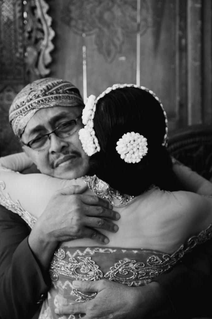 Wedding Faris & Putri by Yoni Photography - 011