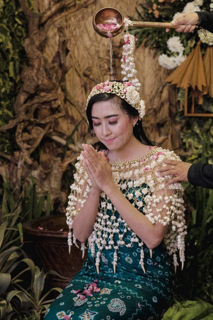Wedding Faris & Putri by Yoni Photography - 013