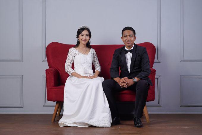 Couple Session Yogi & Eliz by Yoni Photography - 001