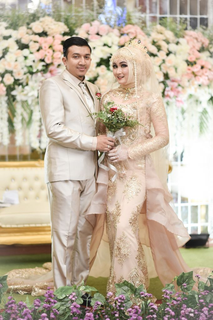 Fitri x Sidqi by Shutterpict - 006