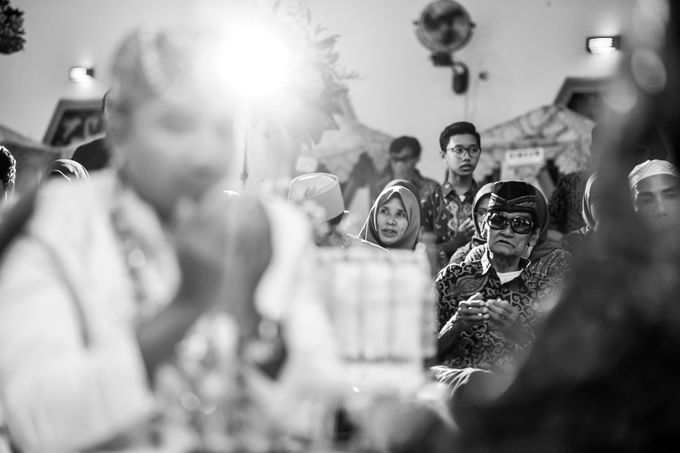 Fitri x Sidqi by Shutterpict - 003