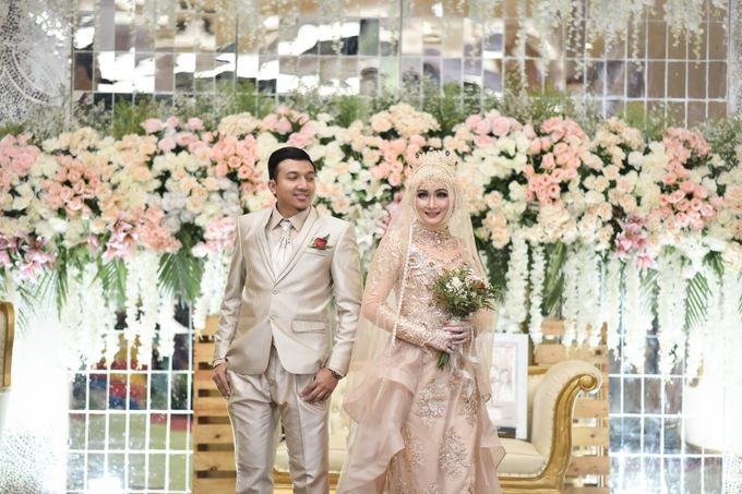 Fitri x Sidqi by Shutterpict - 008