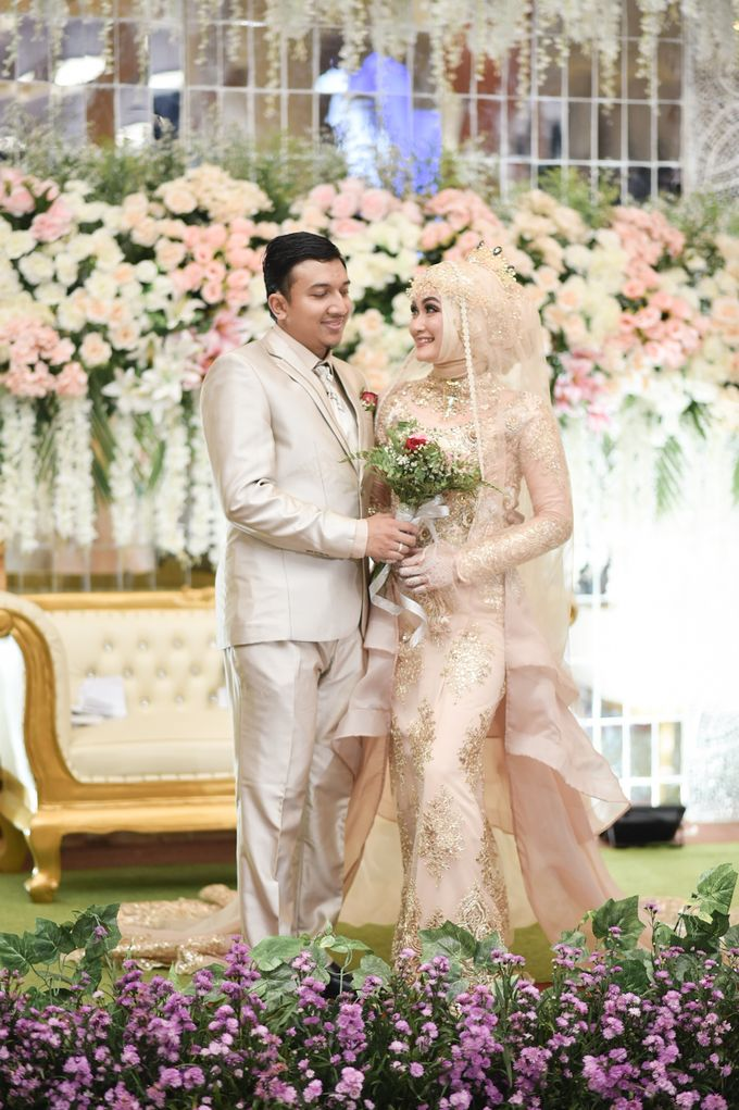 Fitri x Sidqi by Shutterpict - 009