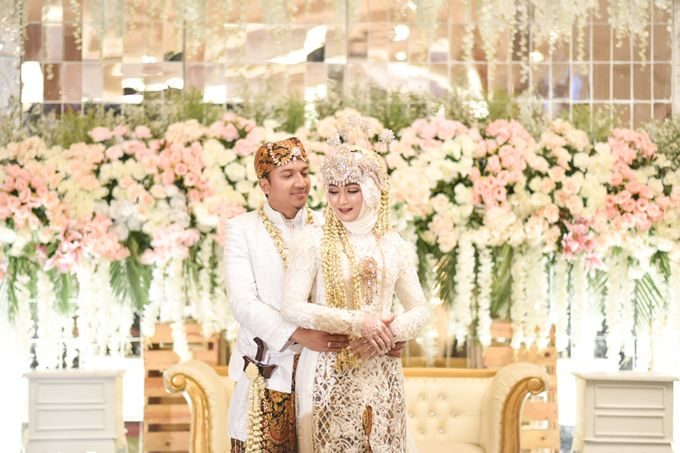 Fitri x Sidqi by Shutterpict - 007