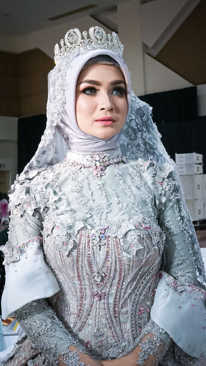 Wedding FAIR surabaya 2019 by Legawa.Photoartwork - 002
