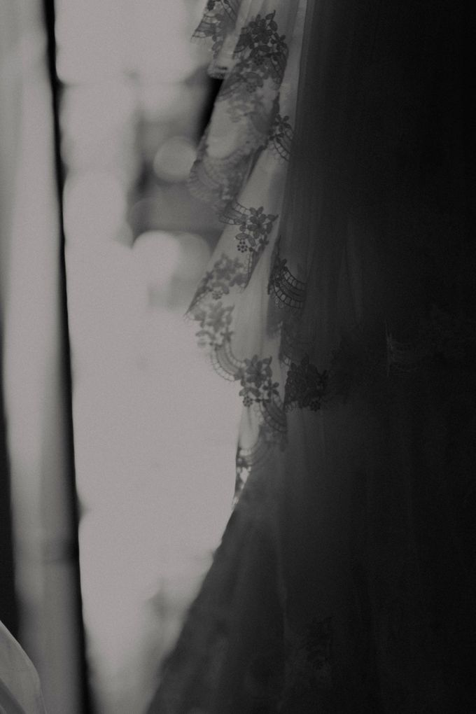 Justin & Ning Joe Wedding by Digio Bridal - 006