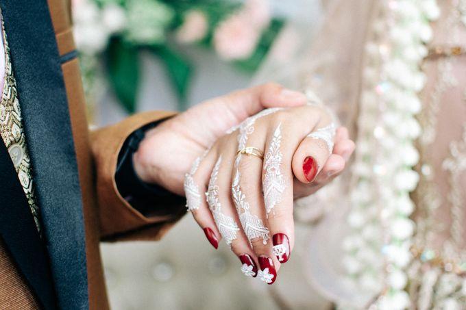 Wedding Icha & Miftah by Ananta Picture - 003