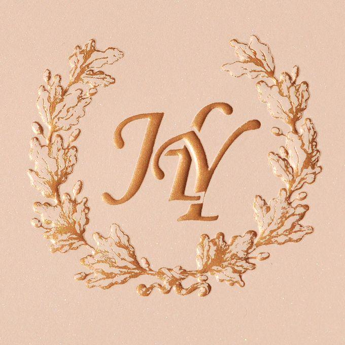 Herry & Yuliana by Meltiq Invitation - 001