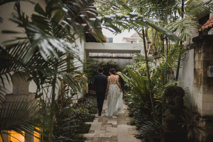 Art of wedding by Sudamala Resorts - 002