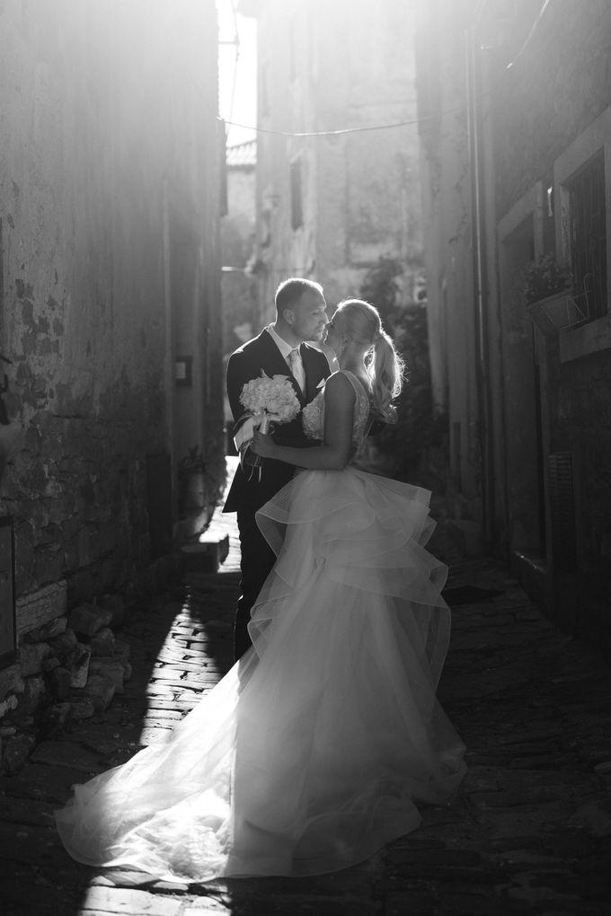 Iva&Žiga - Wedding in Croatia by LT EVENTS - 004