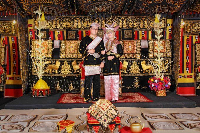 Photo Wedding Prewedding by Mater's Photography - 047