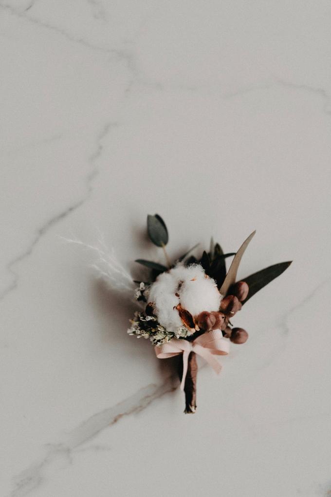 Wedding Wendy Jesslyn by Luciole Photography - 008
