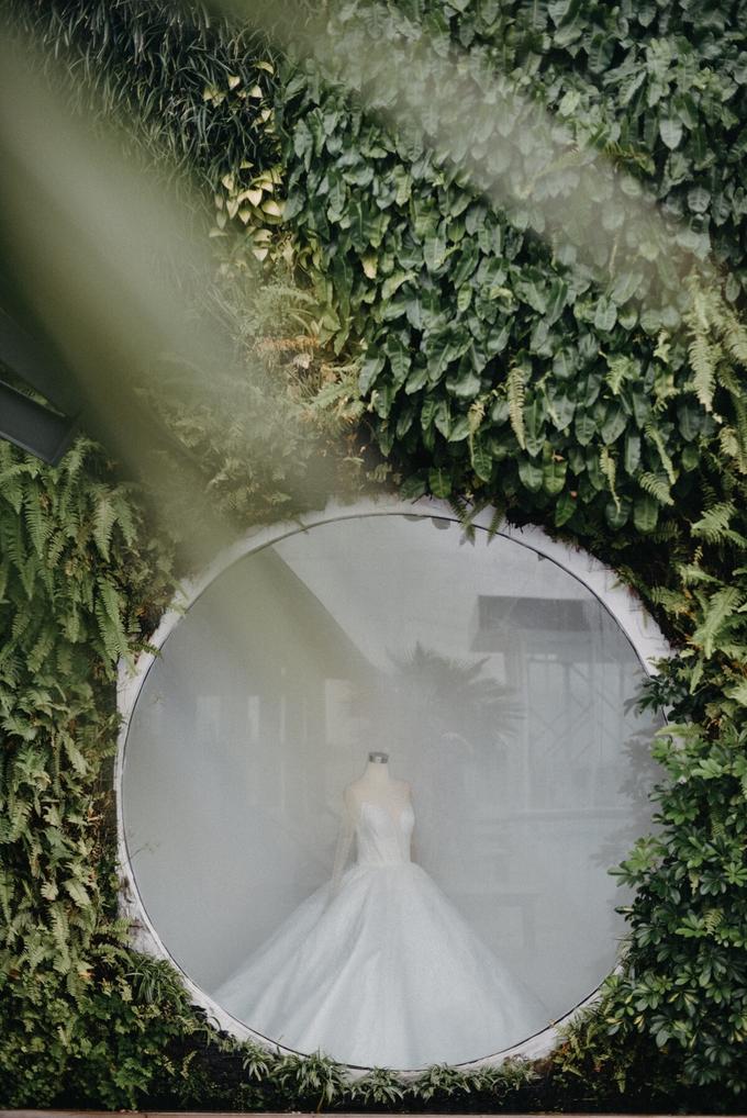 Wedding Wendy Jesslyn by Luciole Photography - 010