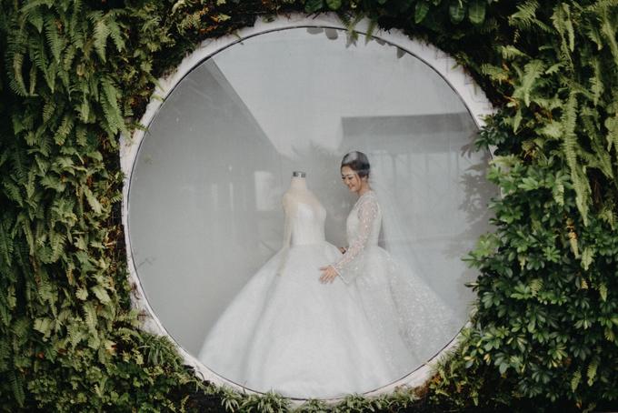 Wedding Wendy Jesslyn by Luciole Photography - 011