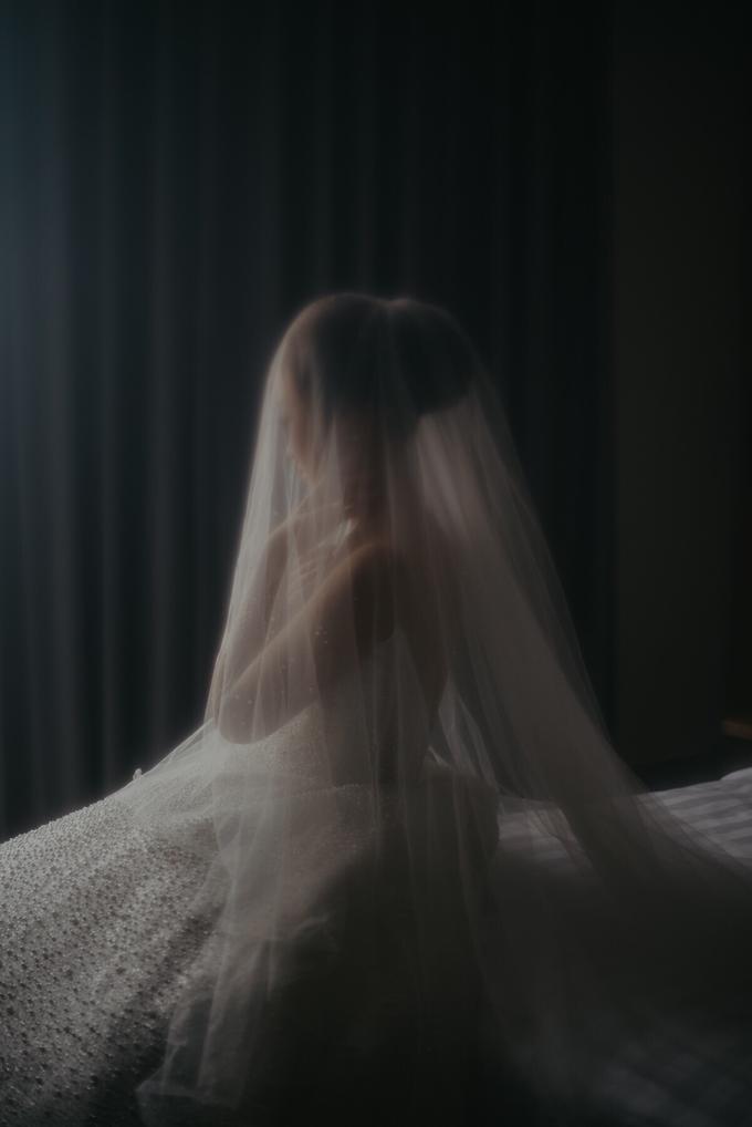 Wedding Wendy Jesslyn by Luciole Photography - 017