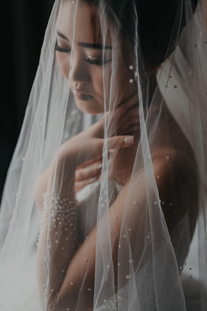 Wedding Wendy Jesslyn by Luciole Photography - 020
