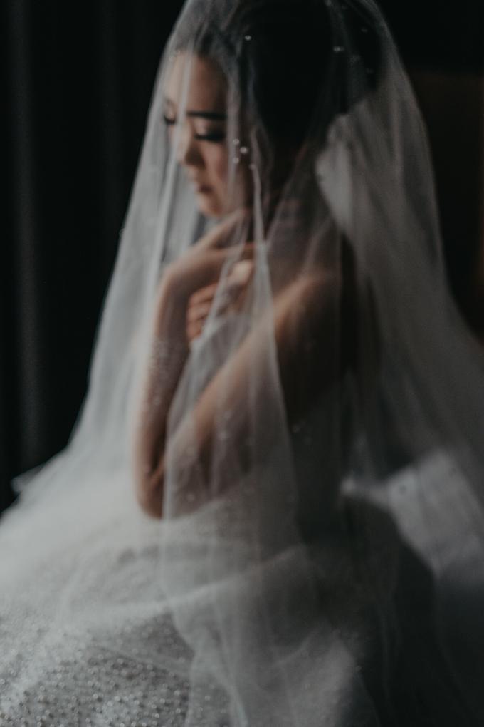 Wedding Wendy Jesslyn by Luciole Photography - 022