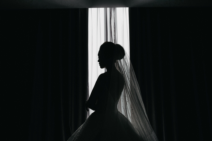 Wedding Wendy Jesslyn by Luciole Photography - 024