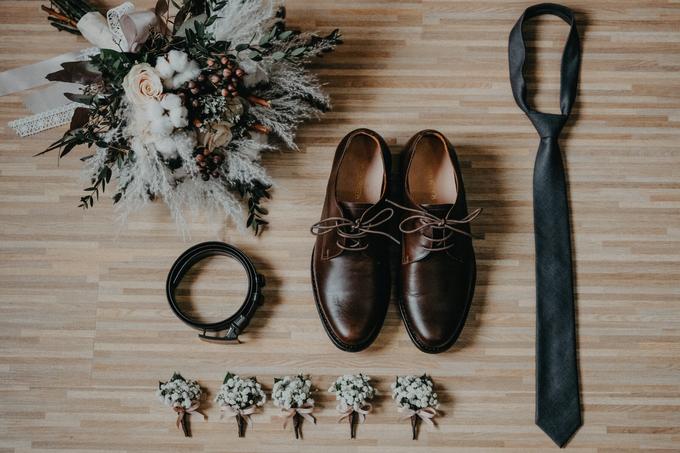 Wedding Wendy Jesslyn by Luciole Photography - 026
