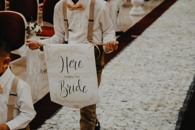 Wedding Wendy Jesslyn by Luciole Photography - 035