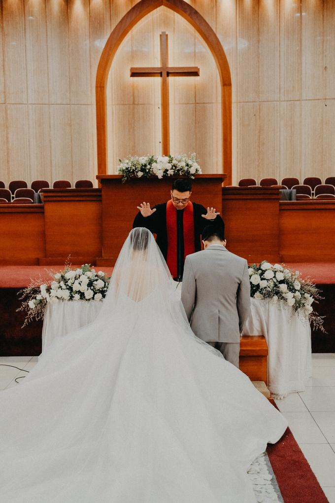 Wedding Wendy Jesslyn by Luciole Photography - 037