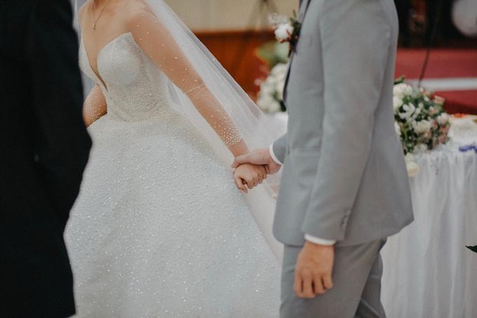 Wedding Wendy Jesslyn by Luciole Photography - 040