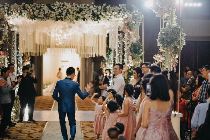 Wedding Wendy Jesslyn by Luciole Photography - 042