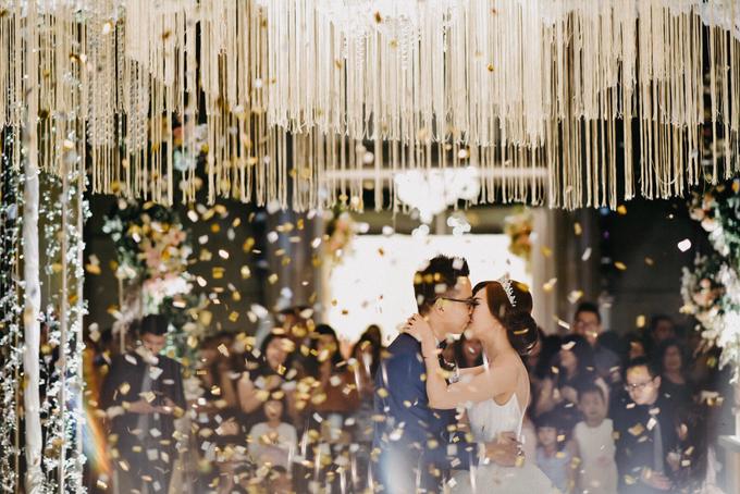 Wedding Wendy Jesslyn by Luciole Photography - 047