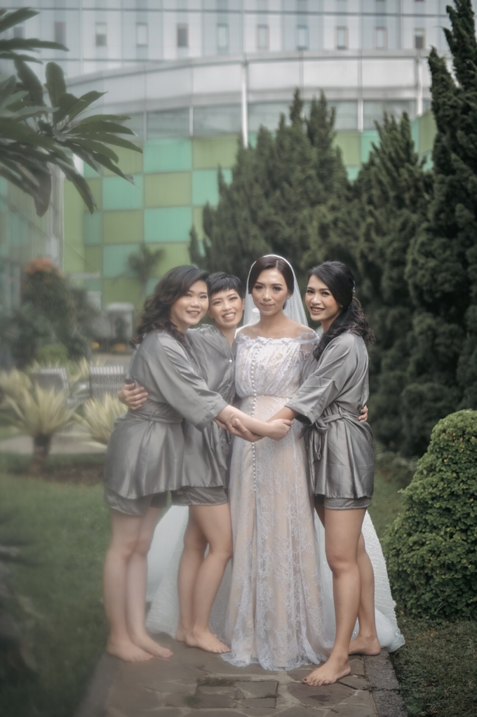 Wedding Shendy Fanny by Luciole Photography - 013