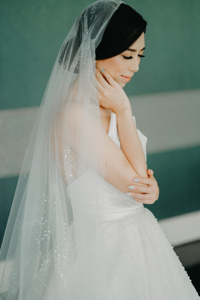 Wedding Shendy Fanny by Luciole Photography - 015